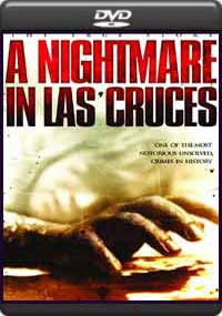 A Nightmare in Las Cruces [4485]