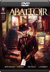 Abattoir [6895]