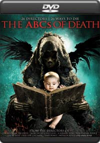 The ABCs of Death [5414]