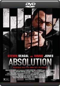 Absolution [6287]