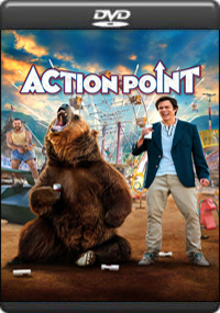 Action Point [ 7865 ]