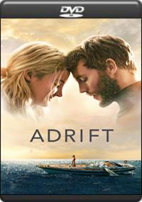 Adrift [ 7866 ]