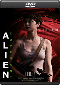 Alien: Covenant [7324]