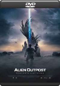 Alien Outpost [6199]