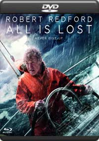 All Is Lost [5646]