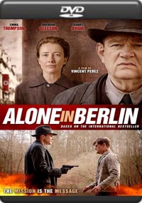 Alone in Berlin [7025]