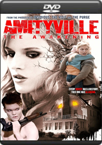 Amityville: The Awakening [ 7426 ]