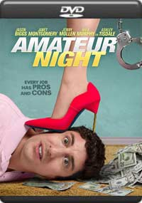 Amateur Night [6897]