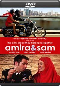 Amira & Sam [6314]