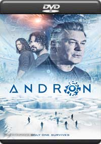 Andron [6887]