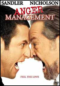 Anger Management [1208]
