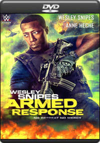 Armed Response [7325]