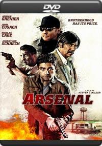 Arsenal [7030]