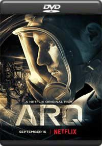 ARQ [6891]