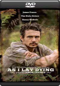As I Lay Dying [5627]