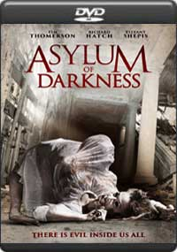 Asylum of Darkness [7219]