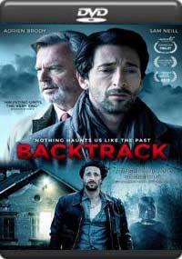 Backtrack [6726]