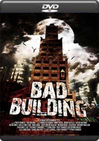 Bad Building [6600]