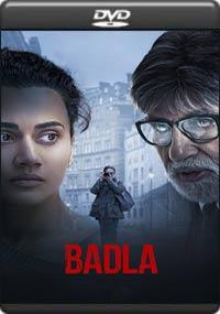 Badla [ I - 595 ]