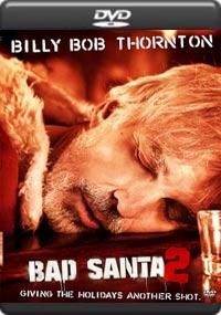 Bad Santa 2 [7046]