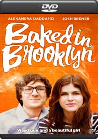 Baked in Brooklyn [7036]