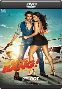 Bang Bang [I-494]