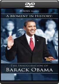President Obama: The Inauguration [2783]