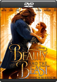 Beauty and the Beast [7253]