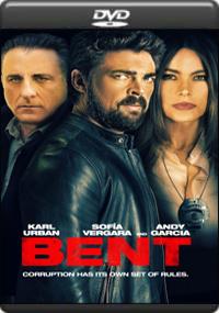 Bent [ 7692 ]