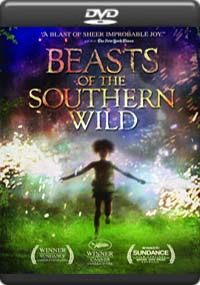 Beasts of the Southern Wild [5228]