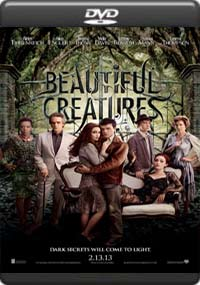 Beautiful Creatures [5389]