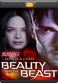 Beauty and the Beast The Complete Season 1