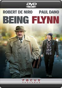 Being Flynn [5027]