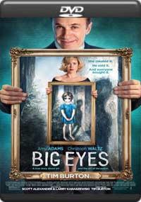 Big Eyes [6247]