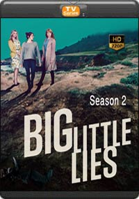 Big Little Lies Season 2 [ Episode 5,6,7 The Final ]