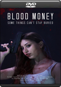 Blood Money [ 7441 ]