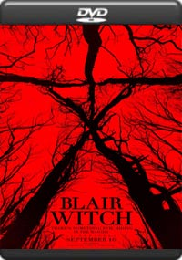Blair Witch [6984]