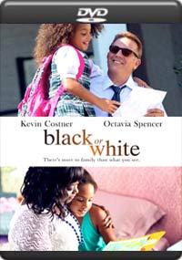 Black or White [6296]