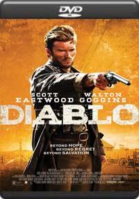 Diablo [6626]