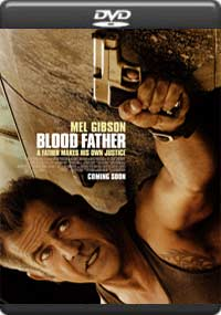Blood Father [6914]