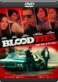 Blood Ties [5796]