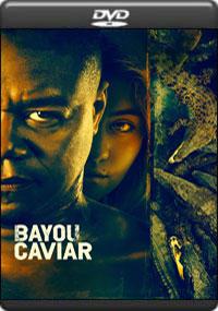 Bayou Caviar [ 7935 ]