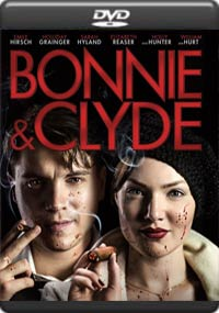 Bonnie and Clyde [5666]
