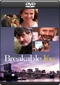 Breakable You [ 7689 ]