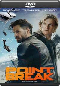 Point Break [6722]