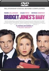 Bridget Jones's Baby [6991]