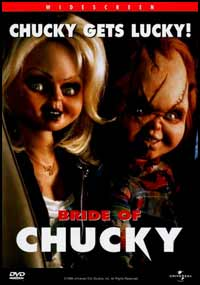 Childs Play 4 Bride of Chucky [959]