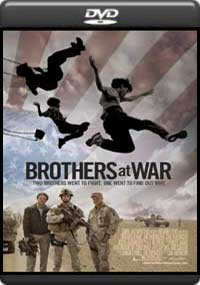 Brothers at War [3325]