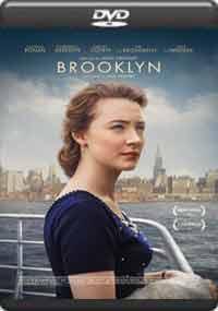 Brooklyn [6696]