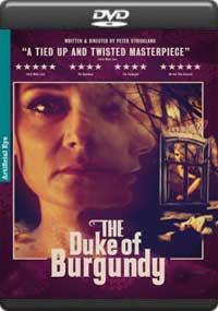The Duke of Burgundy [6310]
